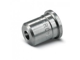 BICO POWER 25040
