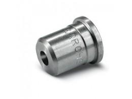 BICO POWER 25080