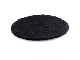 DISCO PAD PRETO 440mm