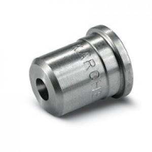 BICO POWER 25038