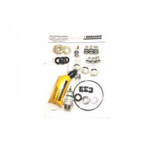 KIT REPARO K3XX KARCHER