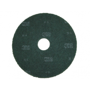 PAD VERDE 440mm - KÄRCHER